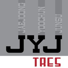 JYJtres3