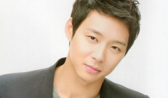 yc-rtp-jap-guidebook