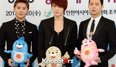 jyj-chosen-to-be-ambassadors-for-the-2014-incheon-asian-games