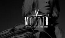 MOLDIR