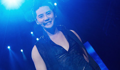 89006-jyj-junsu-successfully-finishes-shanghai-concert-for-asia-tour-with-4