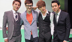 jayk-with-jyj