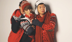 nihi_26_jyj_winter_making_2013_master__1095