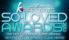 soloved-awards-2013