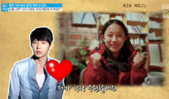 131219-jo-sung-ha-sbs