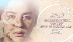2013-xia-ballad-musical-concert-vol2