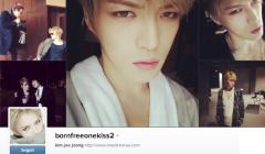 jaejoong-instagram2