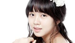 kim-sohyun