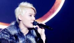 xia-ballad-musical-2012-dvd