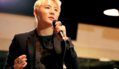 xia-ballad-musical-2012