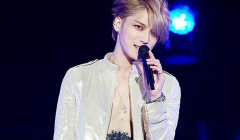 122715-jyj-jaejoong-confirms-osaka-concert-for-asia-tour