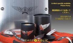 cafejholic2014birthdaygoods5