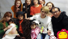 jj-family