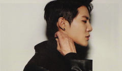 js-the-musical-mag
