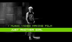 making-film-jag