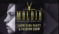 moldir-party
