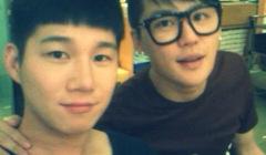 seo-kyung-jong