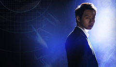 yoochun-three-days