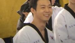 140320_yc_taekwondo-24
