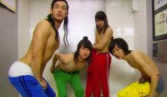 4-20120402_seoulbeats_rooftopprince3