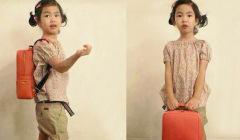 haru-moldir-kids-backpack