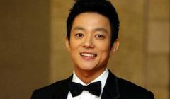 lee-bum-soo_1395287494_af_org