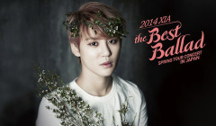 2014-xia-the-best-ballad