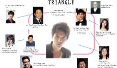 bktwkobcaaa62jl_triangle_ayano_jyj_jyj32