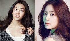 naya-baek-jin-hee-triangle-soompi