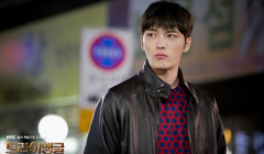 shj_photo140418180938imbcdrama4