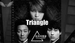 trianglefanvideo_angel