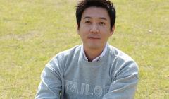 choiwonyoung