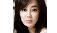 kim_hye_eun13