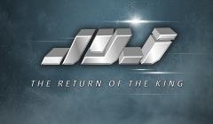 2014-jyj-concert-in-seoul-return-of-the-king