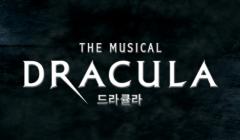 dracula-musical