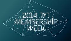 2014jyjmembershipweek