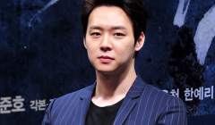 spot-rising-chungmuro-rookie-park-yoochun-in-movie-sea-fog-praised-by-bong-joon-ho
