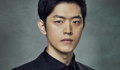 byun-hee-sang