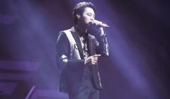 jingyun_yc_021