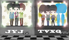 jyj-past-present-cover-small