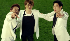 only-one-teaser-jyj