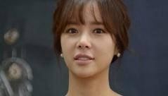Hwang Jung Eum - Cjes