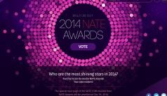 Premios Nate