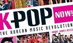 Revista Kpop