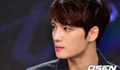 Jaejoong - spy