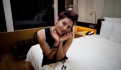 JYJ3   The Return of JYJ    Page 2